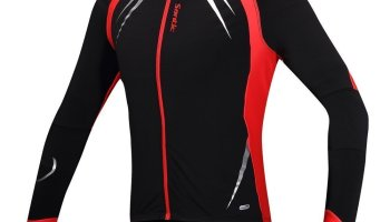 7d29dc35f 10 Best Cycling Jacket for Men - GMC Bike