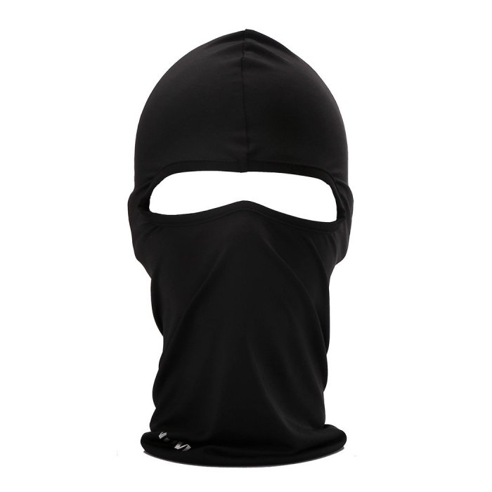 best Cycling Ski Mask