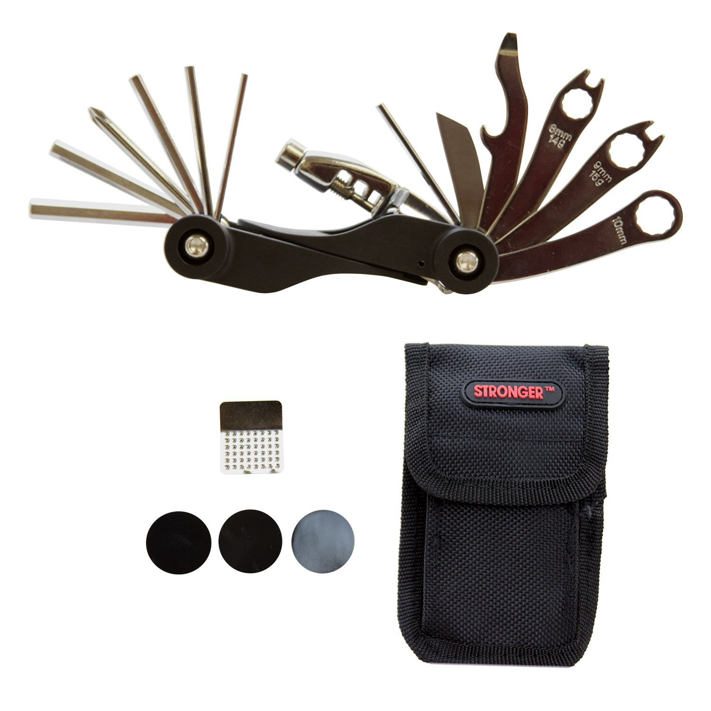 Best Road Bike Multi Tools