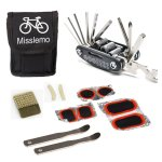 Best Road Bike Multi Tools