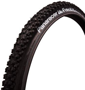 Best Mountain Bike Tires