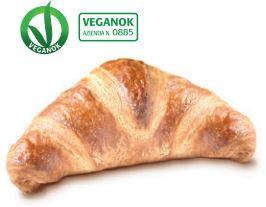 Tre Marie Sammontana Vegan Croissant