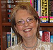 Marilyn McIntosh