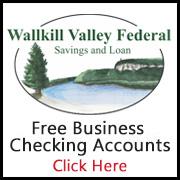 Wallkill Federal Savings