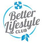 Better Lifestyle Club