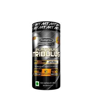 MT Essential Series Platinum 100% Tribulus