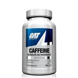 GAT_caffeine