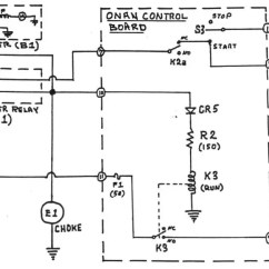 Onan 4000 Generator Wiring Diagram Obd2 To Obd1 Alternator Control Board Operation Large View