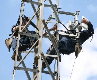 Torre_de_telecomunicaciones