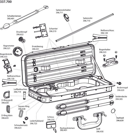 small resolution of case 430 engine diagram d