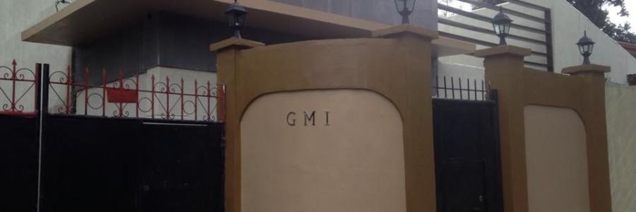 GMI in Cagayan de Oro City