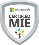 badge-mie1