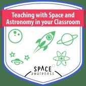 space_gmedranotic