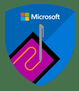 badges_digitalsignature