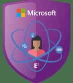 Education_Online_Participant