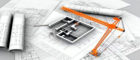 ماهو تصالح البناء المخالف