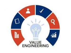 Value engneering