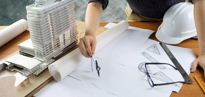 قائمة تقدير اتعاب الاشراف الهندسي وفقا لنقابة المهندسين المصرية