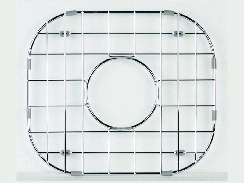 EMG-1618-grid