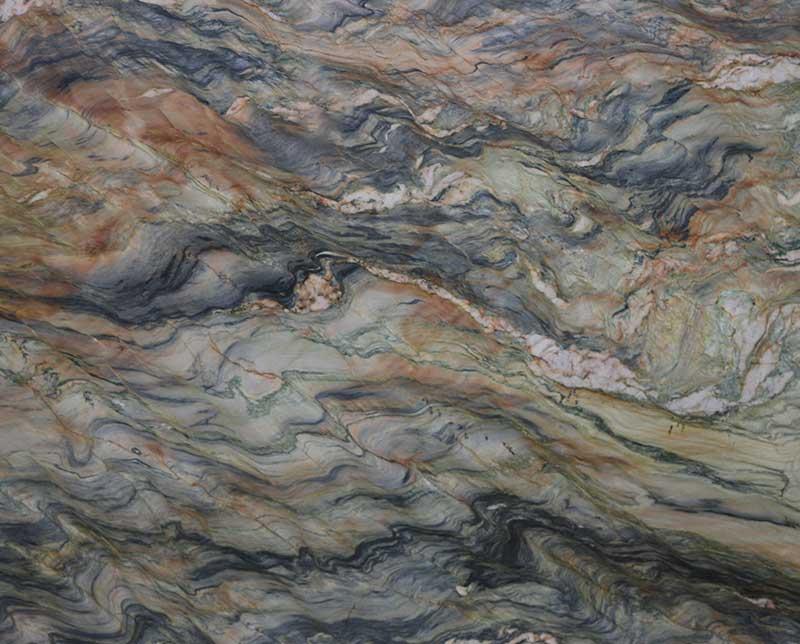 Quartzite-Countertops