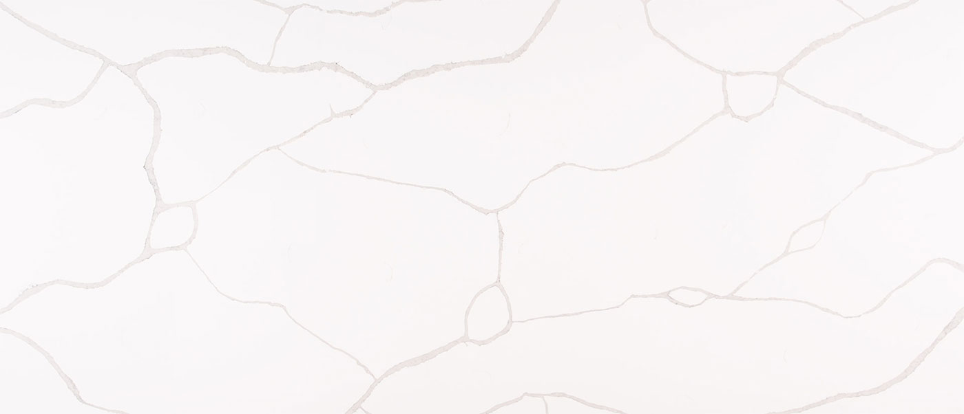 CALACATTA-CLASSIQUE-2