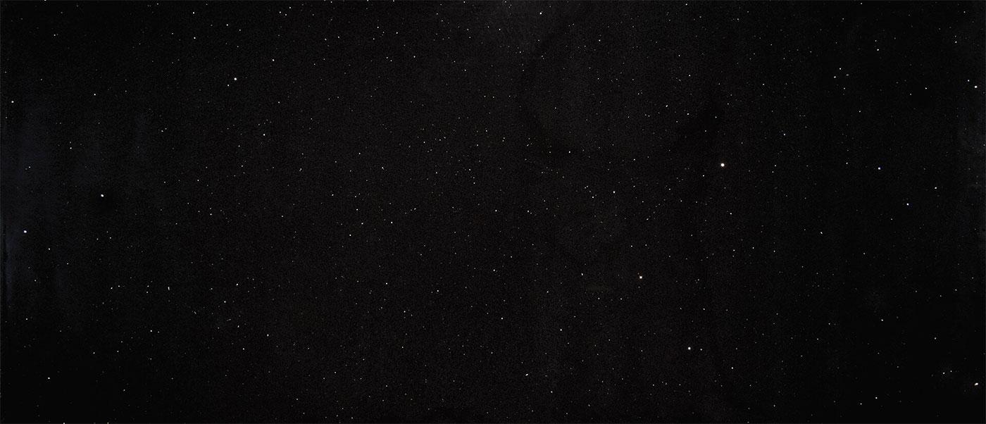 SPARKLING-BLACK-2