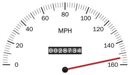 speedometer-repair-st-louis