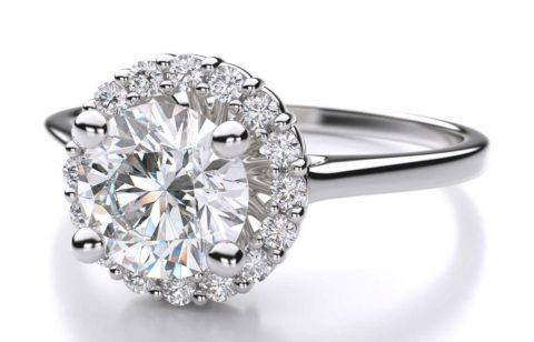 GMG Diamonds line Jewelry Store South Africa