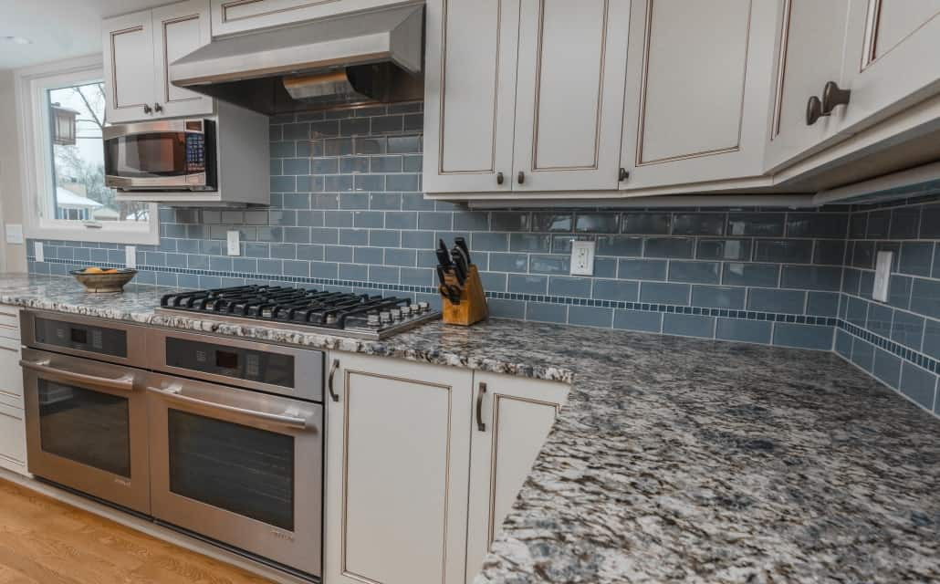 backsplash ideas and trends for your