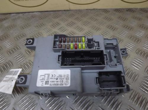 small resolution of fiat grande punto 1 2 diesel fuse box fusebox