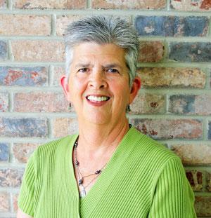 Patricia Yount Women's Health Nurse Practitioner