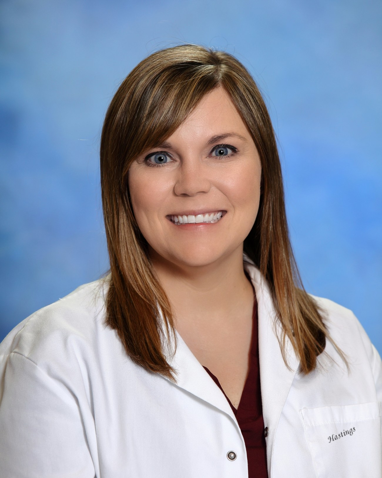 Dr. Brittany Ball, DDS