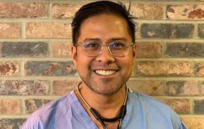 Dr.-Olser-Jay-Guzon