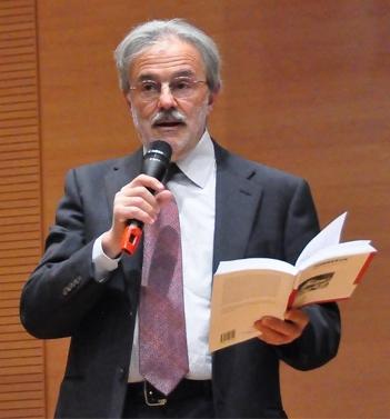 Mauro Bompani