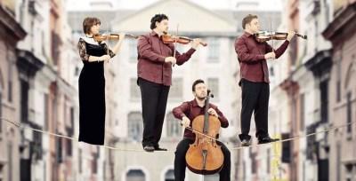 quartetto-mitja