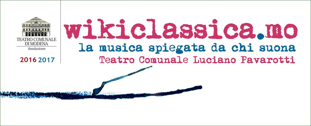 Wikiclassica.mo