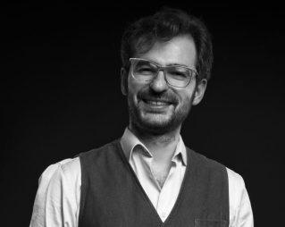 12 Marzo 22 - Raffaele Sargenti