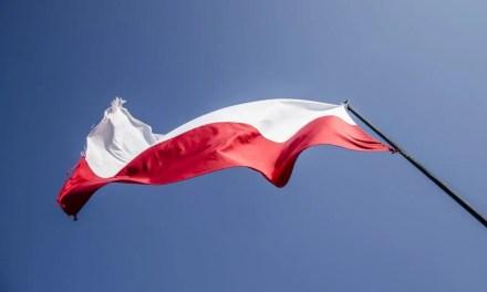 Wybory PREZYDENTA POLSKI 2020 – Obwody oraz Kandydaci