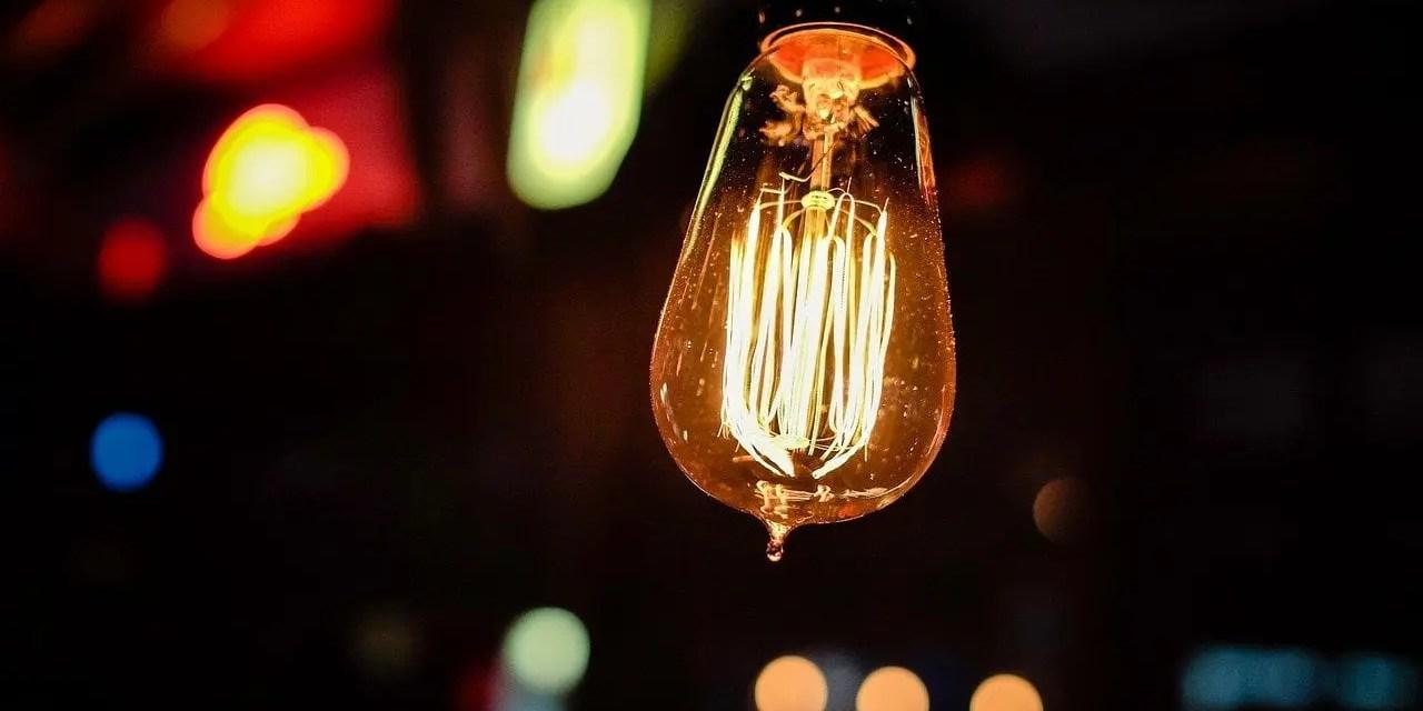 Wyłączenie Prądu – Robakowo, Szczytniki, Celestynowo