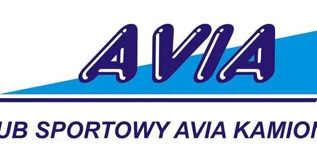 21 czerwca – Festyn AVIA KAMIONKI – zakończenie sezonu