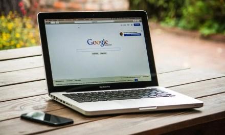 ASCOR – Internet Światłowodowy SYMETRYCZNY oraz Internet Radiowy