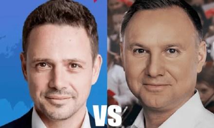 Wybory Prezydenckie – Wyniki Poszczególnych Komisji w Gminie Kórnik