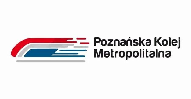 Linie Autobusowe skierowane na FRANOWO, Potrzebny szybki dojazd? – Kolej Metropolitalna