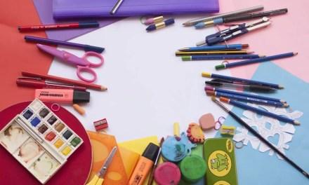 Powrót do Przedszkoli – obowiązujące wytyczne