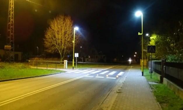 Bezpieczna droga do szkoły – Czy Radni i Burmistrz się zgodzą?