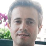 Sebastien Abad CMIO - Conseiller Scientifique