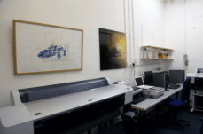 Digital Suite