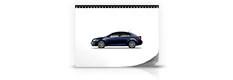 Chevrolet Bedienungsanleitungen downloaden