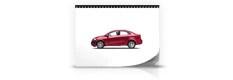 Manuales de Propietarios- Chevrolet España