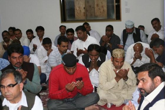shahzad quran  khawani  yashio 047